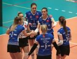 Enea i PTPS Piła poinformowały o zakończeniu współpracy. Nad pilskim klubem żeńskiej siatkówki zbierają się ciemne chmury