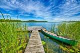 Spokojne wakacje w Polsce w 2020 roku. Gdzie wyjechać? Oto miejsca, gdzie da się uciec i od koronawirusa, i od tłumów