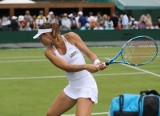 Wimbledon odwołany, ale organizatorzy nie poniosą strat. Przewidzieli co mogło się wydarzyć