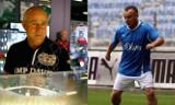 Czy Robert Lewandowski będzie tak skuteczny jak byli lechici? Bogusław Pachelski i Jerzy Kruszczyński wspominają mecze z Barceloną