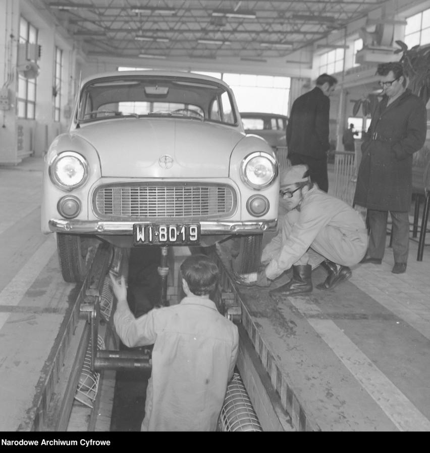 Te samochody były marzeniem pasjonatów motoryzacji. Dzisiaj...