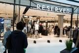 Grupa LPP negocjuje z galeriami handlowymi. Gdzie są otwarte sklepy Reserved, Cropp, House, Sinsay, Mohito?
