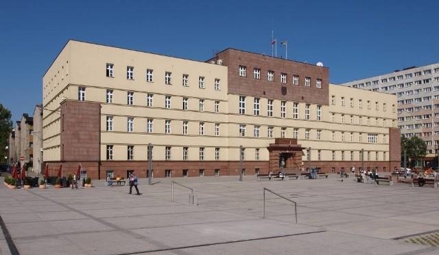 Ruda Śląska: 300 tys. zł na nagrody dla prezesów miejskich spółek
