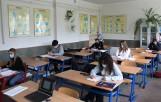 Matura 2021. Towarzyszymy maturzystom z Golubia-Dobrzynia w przygotowaniach do egzaminu