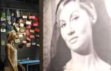 Torebki i lalki aktorki Krystyny Łubieńskiej. 200 balowych torebek w Pałacu Opatów, czyli małe dzieła sztuki na wystawie
