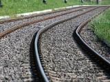 Chojnice i Człuchów stworzą dwumiasto? Jest pomysł stworzenia linii tramwajowej między miastami
