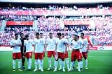 Polska - Senegal. Transmisja na żywo. Już o godzinie 17. nasi piłkarze powalczą o pierwsze punkty na Mistrzostwach Świata w Rosji