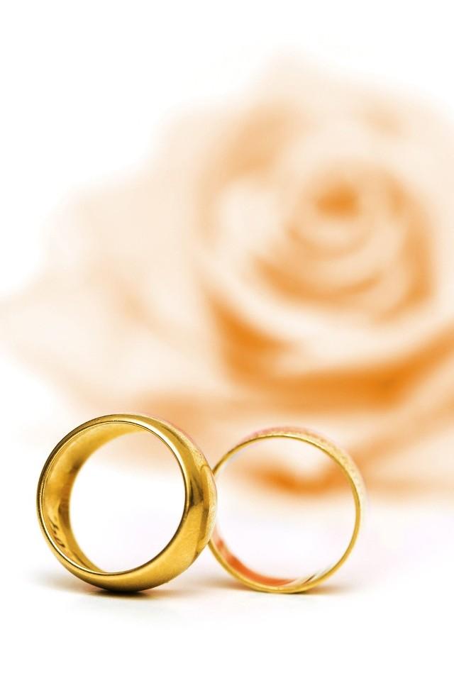 """Regulamin plebiscytu """"Wygraj wesele!"""""""