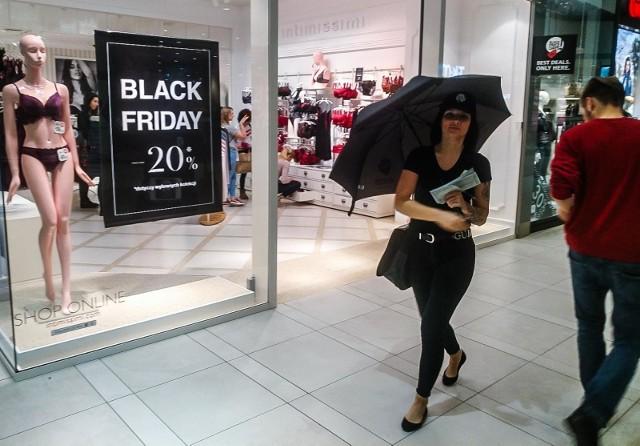 www.black na czarnym porn.com