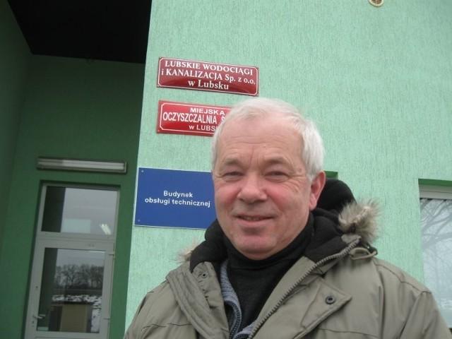 - Uznaliśmy rację UOKiK i nie zamierzamy odwoływać się do sądu - mówi Piotr Palcat. - Na kwestionowanych zapisach w umowach nie zarobiliśmy ani złotówki.