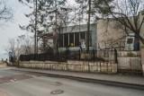 """Kontrowersyjny plan dla nadmorskiego Orłowa i """"Maxima"""" w Gdyni ponownie wyłożony do wglądu!"""