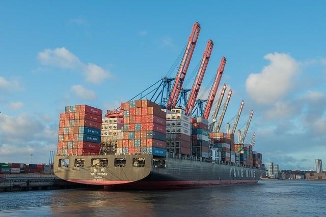 A Ty nie myślisz o eksporcie swoich produktów do Egiptu? Eksperci przedstawią we wtorek rynek egipski.