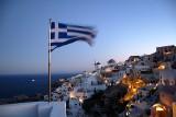 Wczasy na greckich wyspach? Czemu nie! Zobacz, gdzie zaplanować wakacje!