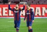 Mecz FC Barcelona - PSG ONLINE. Powrót Ligi Mistrzów bez Neymara. Gdzie oglądać w telewizji? TRANSMISJA TV NA ŻYWO