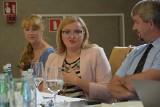 Europejski Festiwal Smaku 2020. Książka kucharska sprzed wieków motywem przewodnim wydarzenia. Zobacz zdjęcia