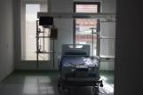 Porodówka w Gnieźnie: Trwają przenosiny oddziałów, wstrzymano przyjęcia pacjentek
