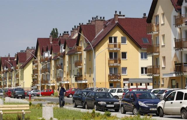 Nowe zasady dotyczą mieszkań zwalnianych przez dotychczasowych najemców