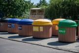 Nowe stawki za gospodarowanie odpadami w Poznaniu. Wzrosną ceny odbiorów ścieków i odpadów komunalnych. Zobacz, jak zmienią się ceny