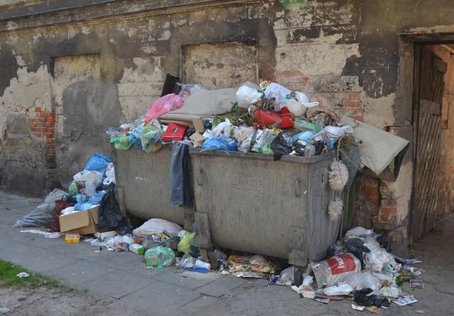 Na środowej sesji okaże, się ile łodzianie zapłacą za wywóz śmieci