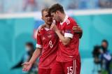 Euro 2020. Finowie jeszcze bez awansu. Rosjanie wracają do gry