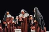 Dramat za murami klasztoru - recenzja spektaklu Suor Angelica