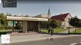 Co tam mogło być?! Zobaczcie, czego nie chciały pokazać kamery Google Street View w Bytomiu Odrzańskim w 2012 i 2013 roku