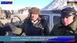 Ukraina: Aleksandr Lencow, rosyjski generał, dowodził oddziałami, które zdobyły Debalcewe
