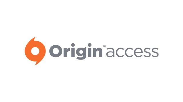 Origin Access: 9 nowych tytułów w usłudze od Electronic Arts