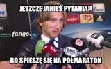 Zobaczcie memy po meczu Francja - Chorwacja [GALERIA]