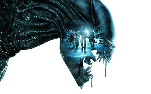 Aliens: Colonial MarinesGra Aliens: Colonial Marines - na PC, Playstation 3 i Xbox 360 - do sklepów powinna trafić już 12 lutego