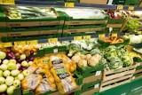 Nowe technologie. Cyfryzacja pozwoli radykalnie zmniejszyć ilość marnowanej żywności