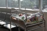 Polacy zbierają miliony dla dzieci chorych na SMA. Tymczasem jest skuteczny refundowany lek