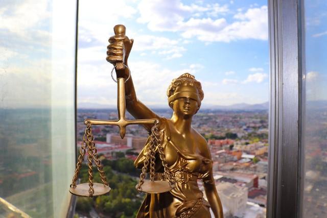W kilku miejscach powiatu włocławskiego można skorzystać z nieodpłatnych porad prawnych