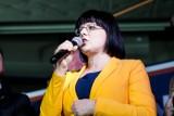 Kaja Godek chce zakazać manifestacji LGBT. Jest gotowy projekt ustawy, trwa zbiórka podpisów