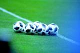 Pomorskie kluby w IV, V lidze oraz A klasie będą miały sponsora