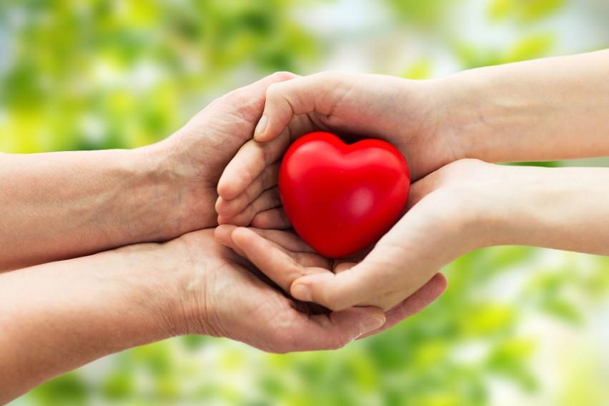 Styl życia jako istotny element systemu ochrony zdrowia