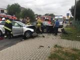 To nieprawda, że kierowcy BMW i Audi powodują najwięcej wypadków i kolizji. Sprawdź ranking ubezpieczycieli. Te dane zaskakują