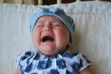 Jak uśpić dziecko, które nie chce spać! Sposoby na szybkie zasypianie niemowlaków i przedszkolaków