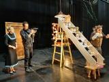 """Toruński Teatr """"Baj Pomorski"""" zaprasza dzieci na dwa nowe przedstawienia - do oglądania w internecie"""