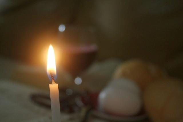 ELEOS Prawosławny Ośrodek Miłosierdzia oraz Bractwo Św. Mikołaja organizują Śniadanie Wielkanocne w Białymstoku