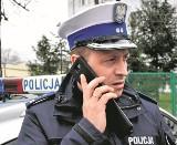"""Od 18 maja policja będzie miała bat na piratów drogowych. Nowe, zaostrzone przepisy znajdziecie w poniedziałek w """"GL"""""""
