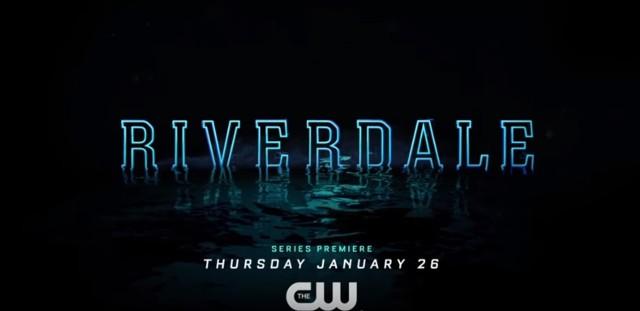 Riverdale 2 odcinek 3 już od 25.10.2017 w amerykańskiej telewizji. Gdzie oglądać Riverdale 2 odcinek 3 online?