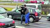 Szybcy, wściekli, filmowani. Agresywny kierowca BMW i inni na wideo