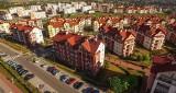 """Ponad 2 tys. osób """"uciekło"""" z Przybyszówki w Rzeszowie w niespełna dwa lata. Błąd statystyki czy faktyczny stan? Wiemy, co się stało"""