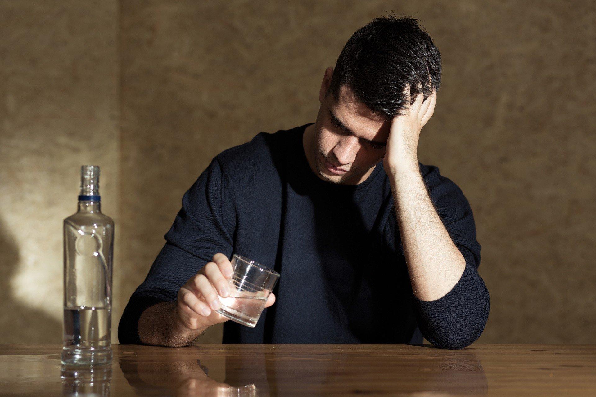 Jak schudnąć pijąc alkohol
