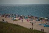 Nadmorskie gminy apelują do rządu: Sezon turystyczny trwa cały rok