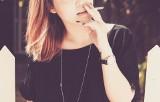 Planujesz rzucić palenie? O tym koniecznie musisz wiedzieć, aby zerwać z nałogiem!