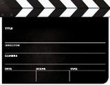 Kieleckie kino Fenomen poleca: pokazy specjalne i przeglądy tematyczne online