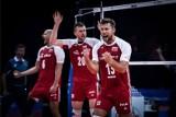 Polska - Francja. Relacja na żywo, live z ćwierćfinałowego meczu na IO w Tokio 2020