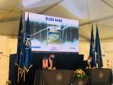 PZL Mielec dostarczy produkowane przez siebie Black Hawki Rumunii i pomoże wzmocnić rumuński przemysł lotniczy